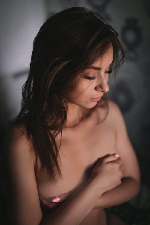 Ilmainen kuvapankkikuva tunnisteilla aistillinen, alaston, armo