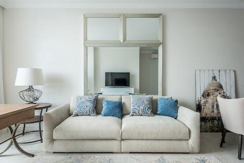 Imagine de stoc gratuită din acasă, apartament, aranjament