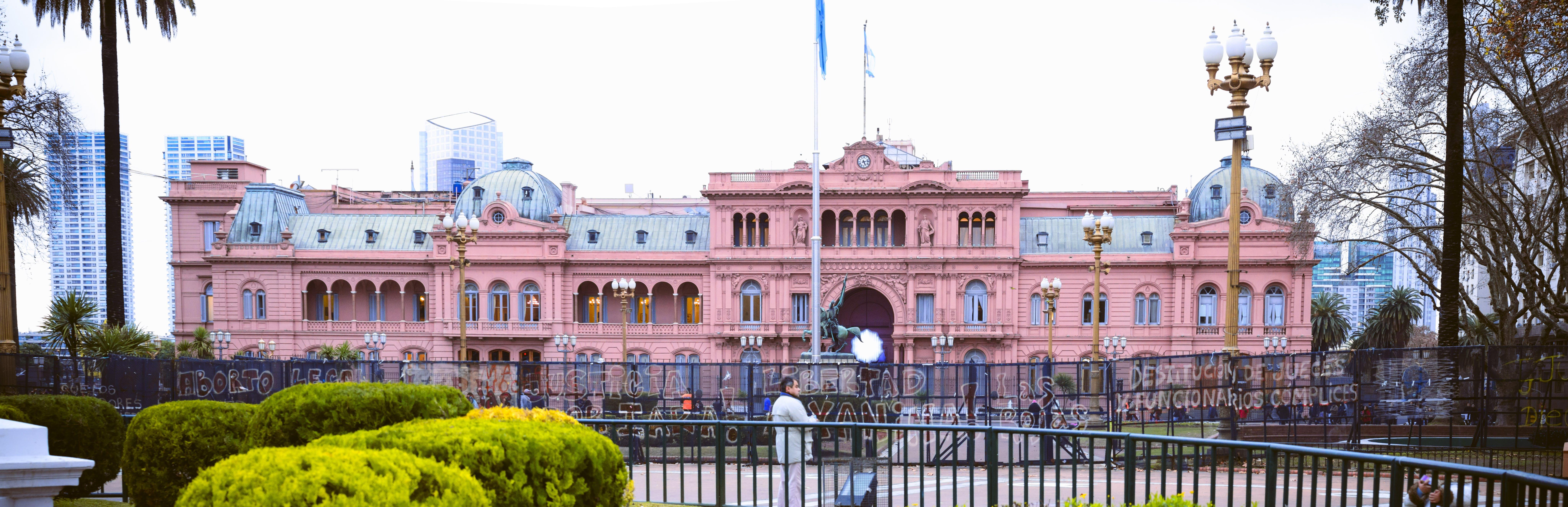 Free stock photo of ancient, architecture, Argentina, bruno scramgnon fotografia