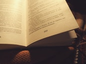 love, books, book