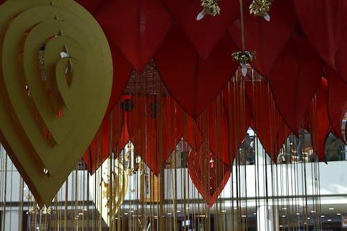 インドの祭り, ダシェラ, 祭りの無料の写真素材