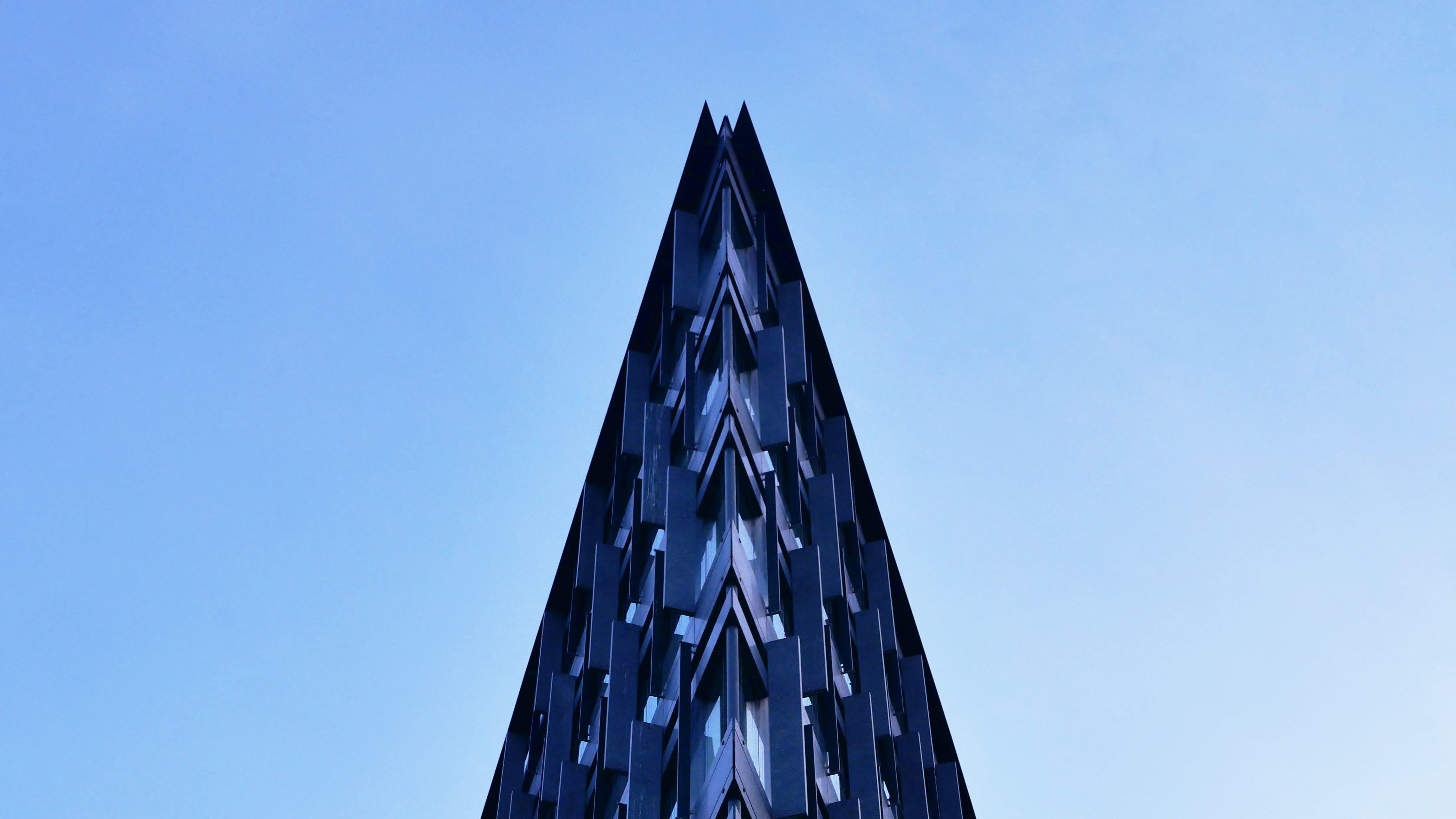 Δωρεάν στοκ φωτογραφιών με αρχιτεκτονική, Κοπεγχάγη, πύργος