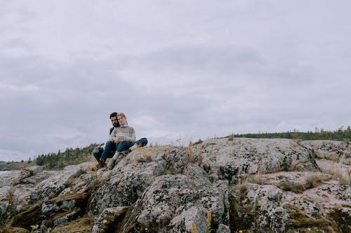 คลังภาพถ่ายฟรี ของ กลางแจ้ง, การท่องเที่ยว, การท่องเที่ยวเชิงนิเวศ, การปีนเขา