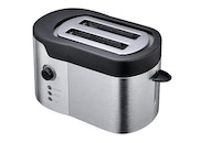 toaster, electric appliance, kitchen appliance