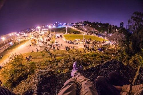 Fotos de stock gratuitas de ufabc campus sbc - 25/10/2014 - 00h28