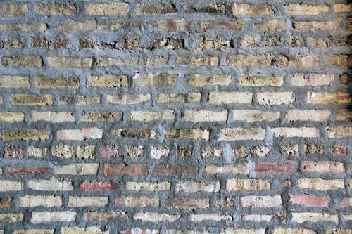 Free stock photo of brick, brick background, brick building