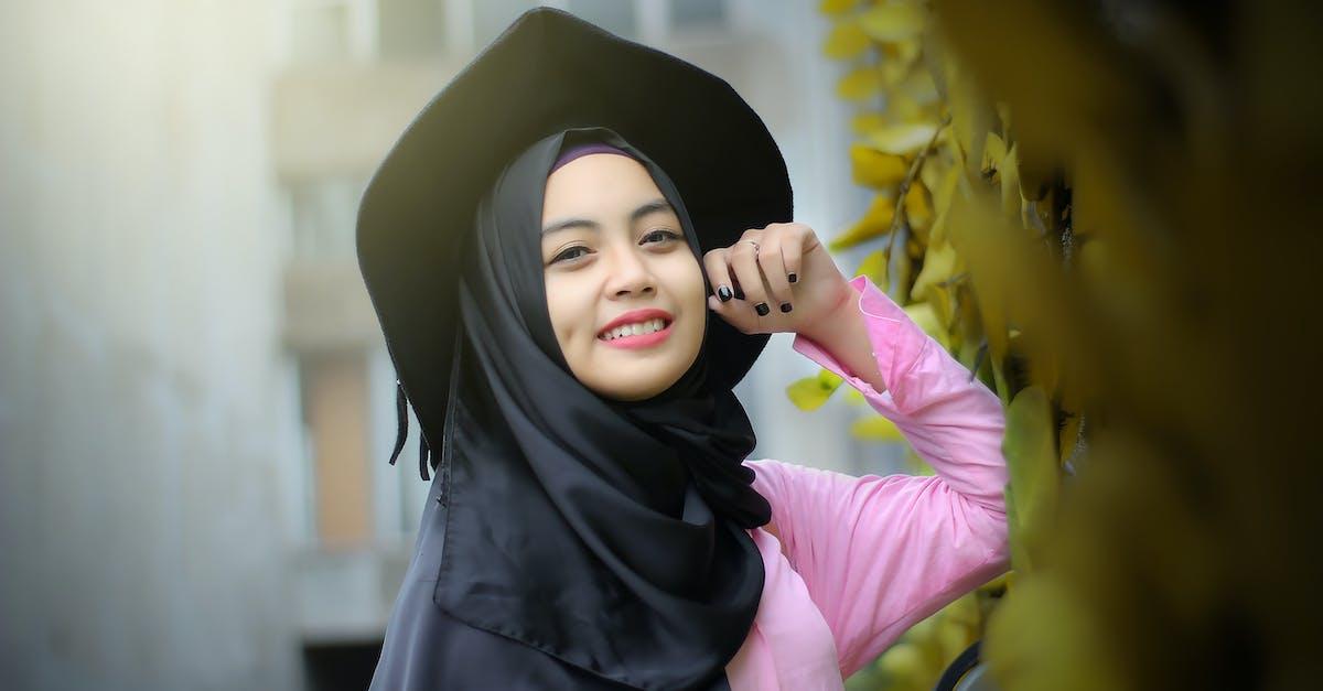 Free Stock Photo Of Asian Girl, Hijab, Hijab Girl-3752