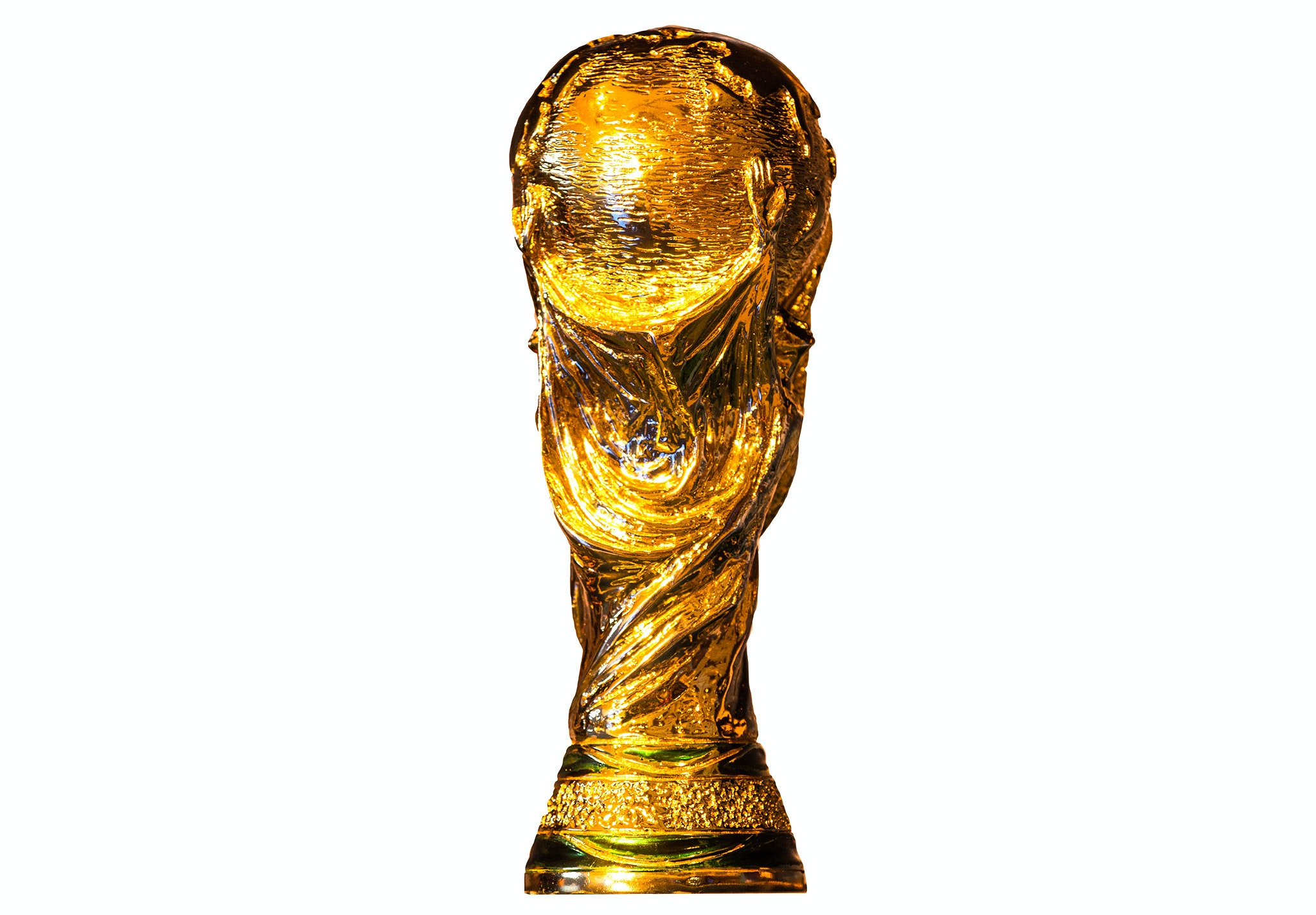 Fifa World Cup Qatar - 2022