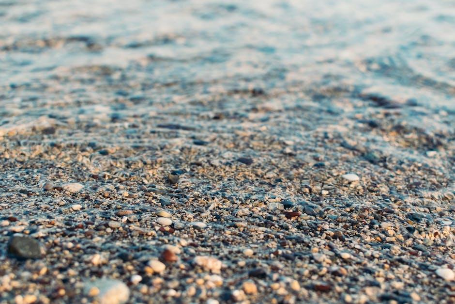 New free stock photo of beach, water, rocks