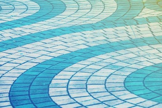 100 engaging tiles photos pexels free stock photos
