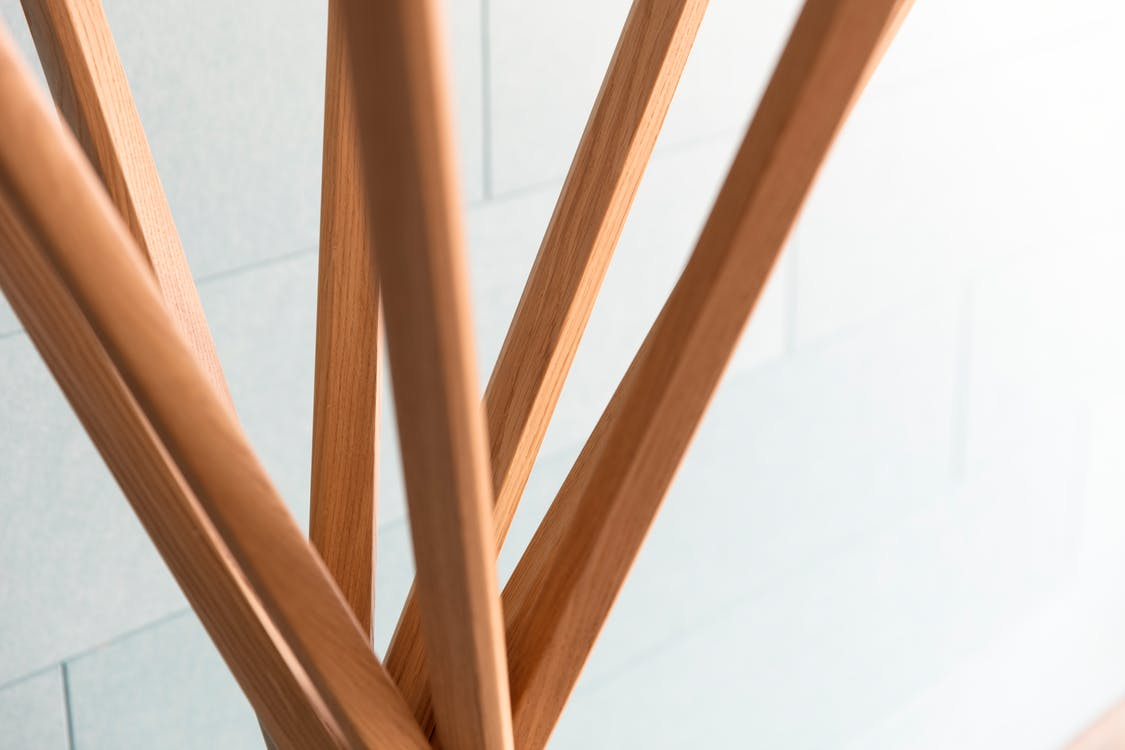 Free stock photo of art, furniture, wood
