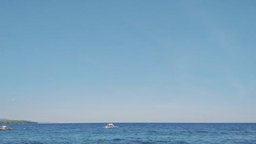 Δωρεάν στοκ φωτογραφιών με παραλία με άμμο λευκή άμμο χαλαρώστε