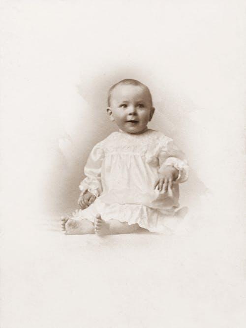 Gratis stockfoto met adolescentie, babies, baby, baby'tje