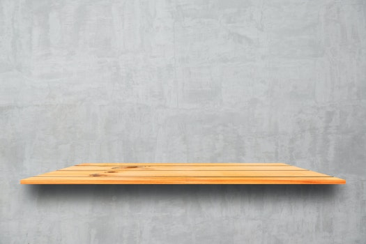 Free stock photo of wood, light, space, desk