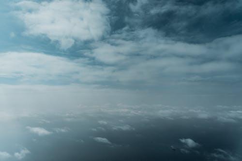Free stock photo of blue, ocean, ship