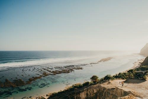 açık deniz, açık hava, asya güzellik, bali içeren Ücretsiz stok fotoğraf