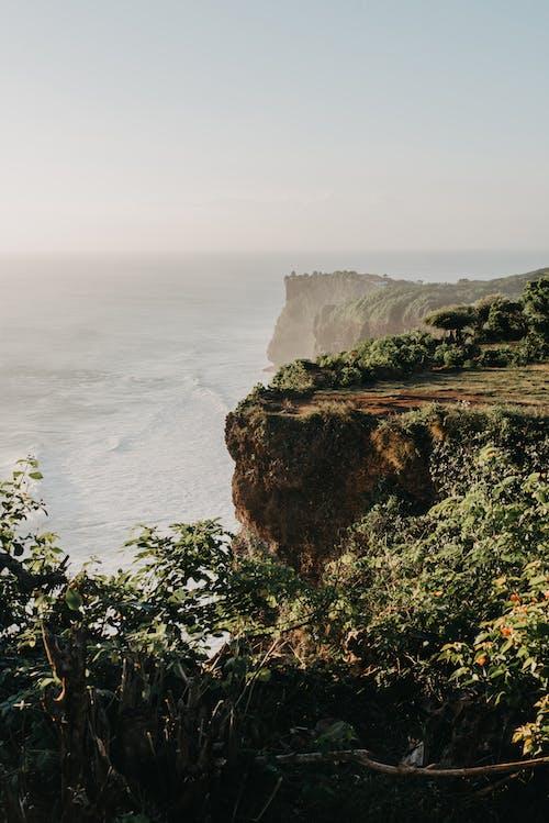 açık deniz, açık hava, ada, ada hayatı içeren Ücretsiz stok fotoğraf