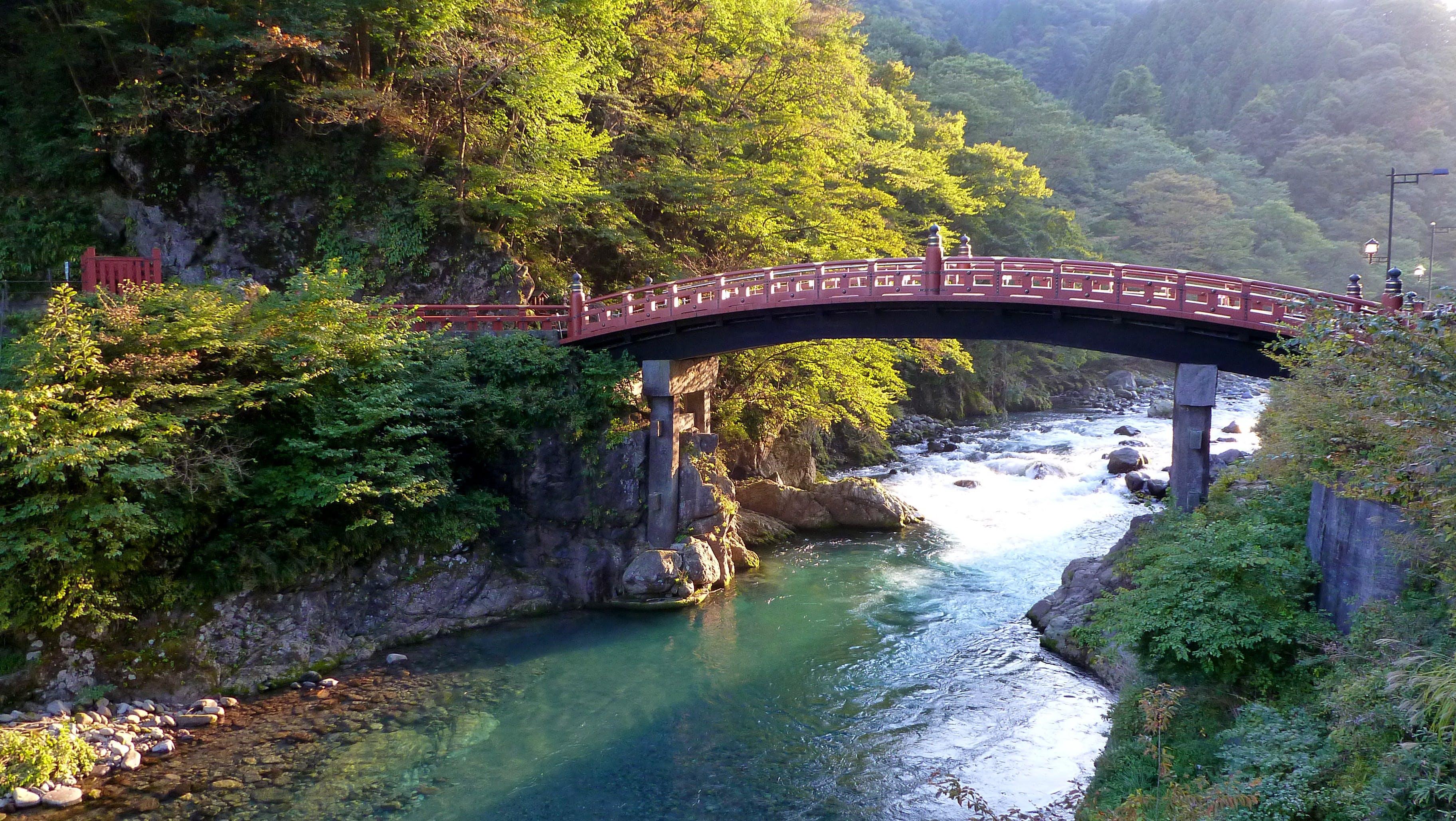 Základová fotografie zdarma na téma architektura, Asie, Japonsko, japonský