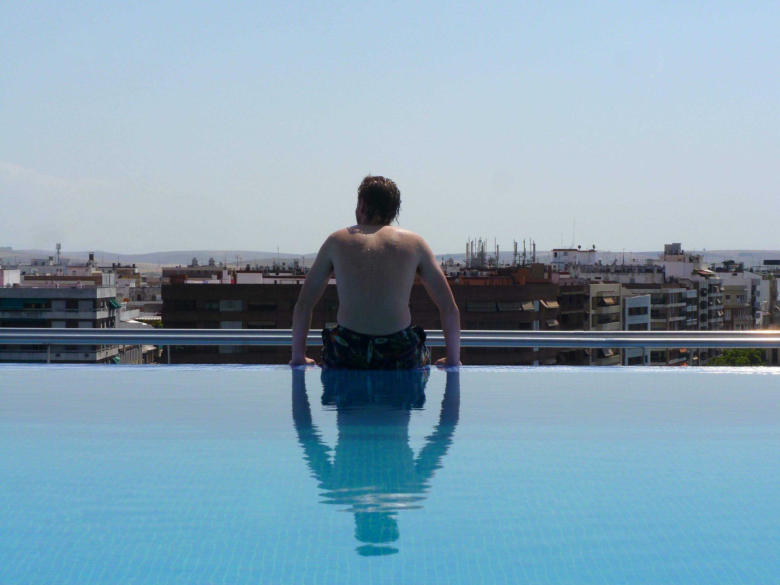 Základová fotografie zdarma na téma andalusie, cordoba, evropa, léto