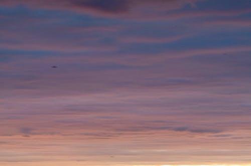 Free stock photo of 11 morning sky, amazing sky, big sky cast