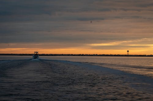 Free stock photo of 4k sunrise, 4k uhd sunset ocean, asmr ocean
