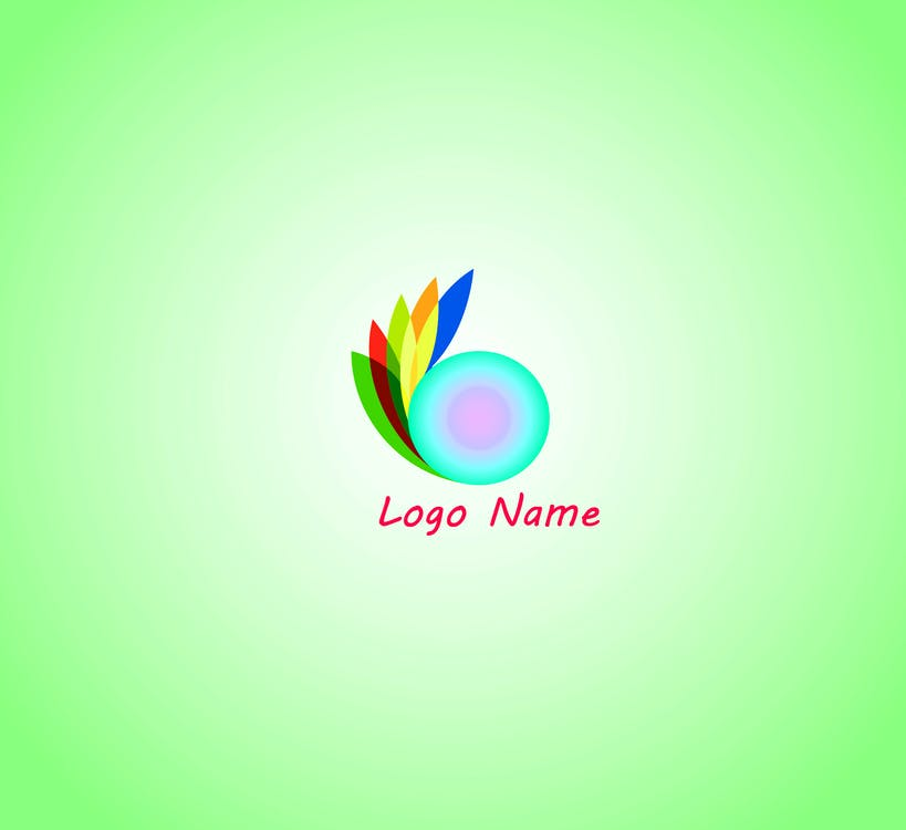 Free stock photo of Adobe Photoshop, Logo Design