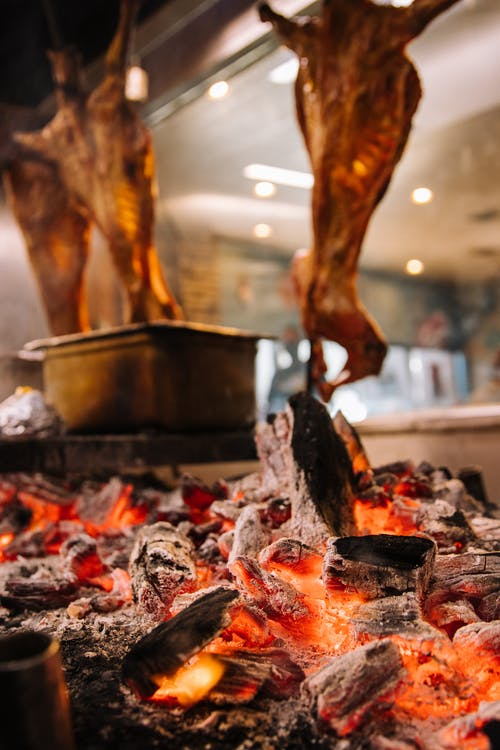 Imagine de stoc gratuită din arde, atrăgător, autoblocare, bucătărie