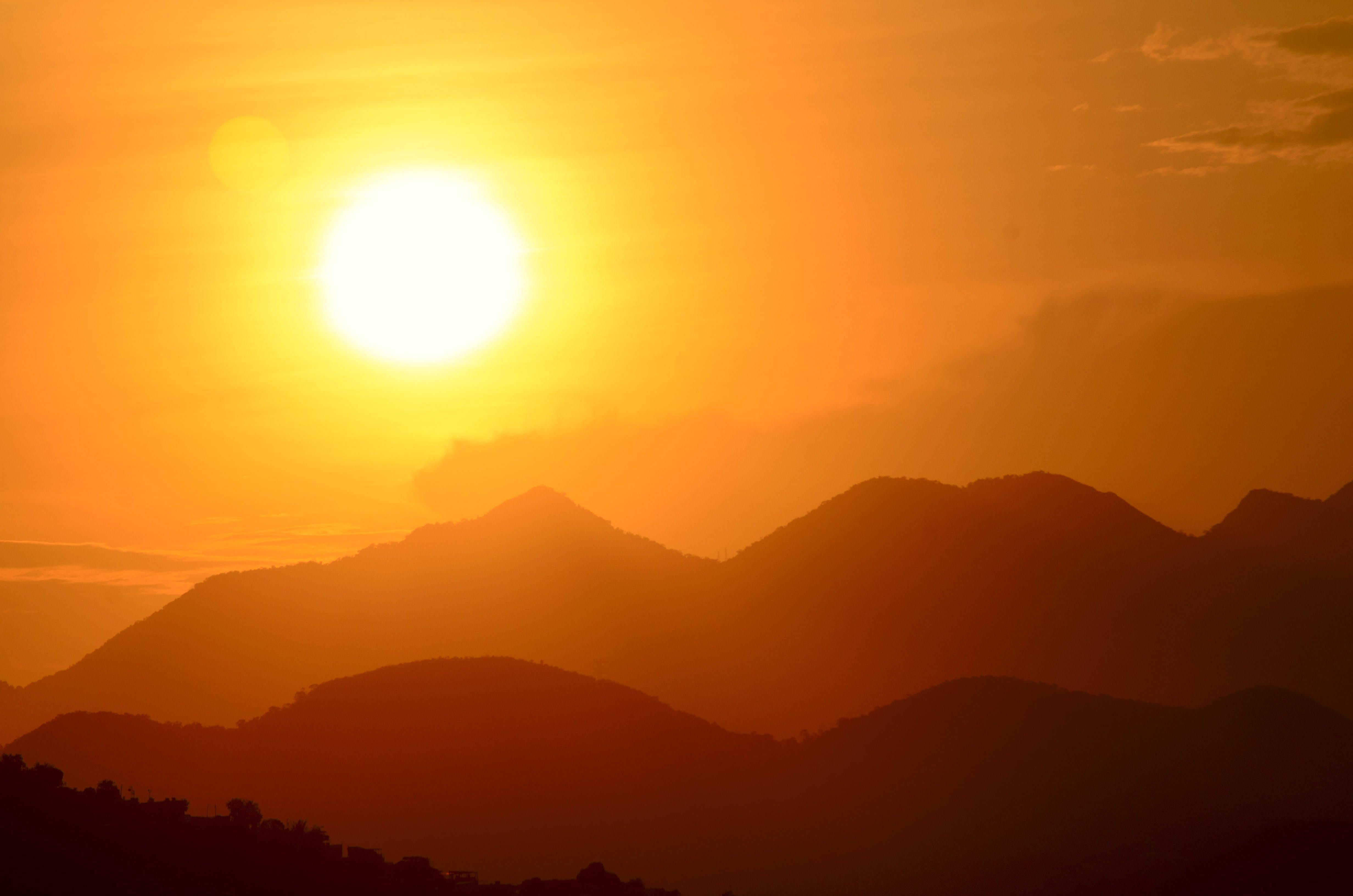 Free stock photo of brasil, brazil, bruno scramgnon fotografia, golden hour