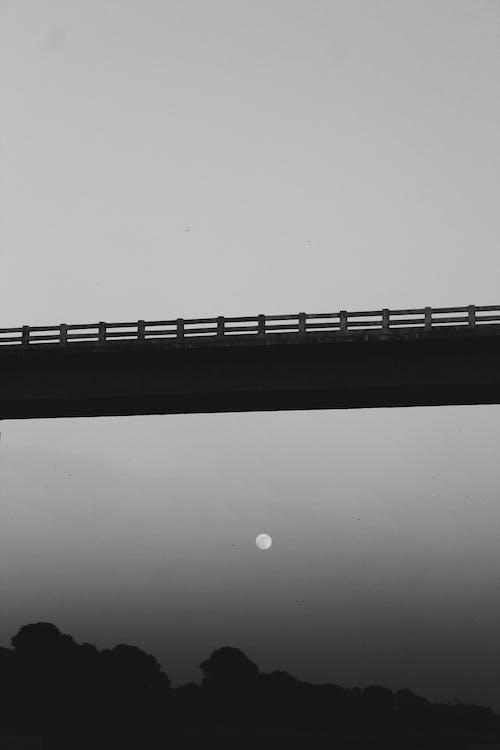 Fotobanka sbezplatnými fotkami na tému architektúra, cestovať, dopravný systém