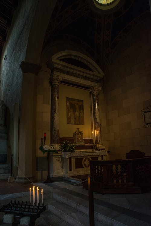 Základová fotografie zdarma na téma bůh, církev, Itálie, Ježíš