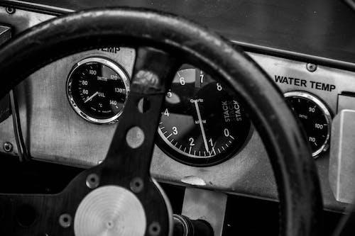 Free stock photo of car, wheel