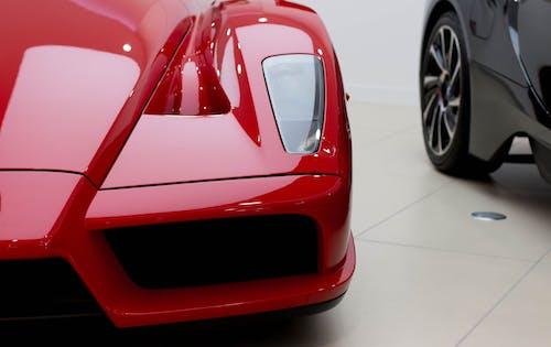 Free stock photo of car, supercar