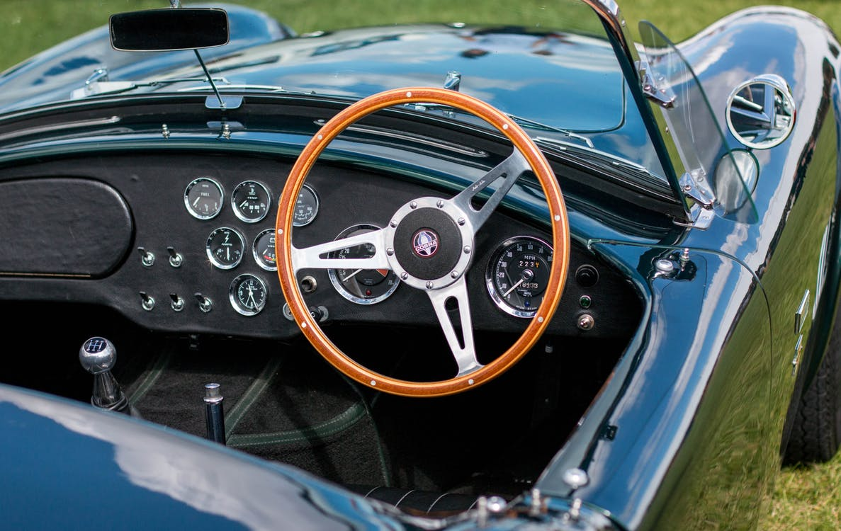 Free stock photo of steering wheel, wheel