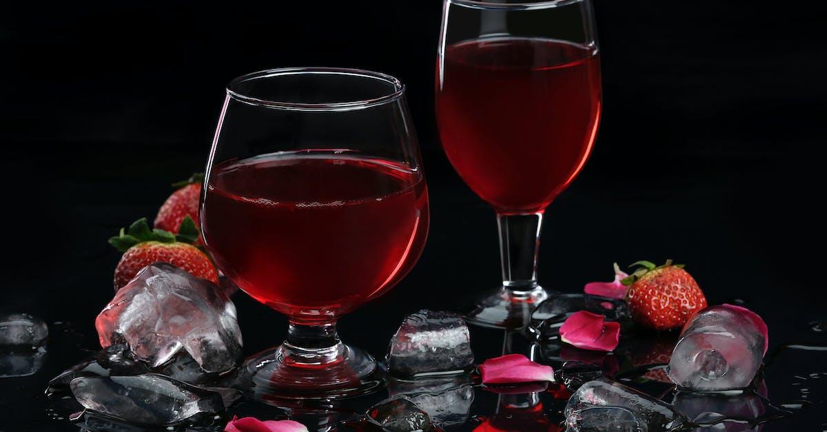 Free stock photo of alcohol, alcoholic, bar