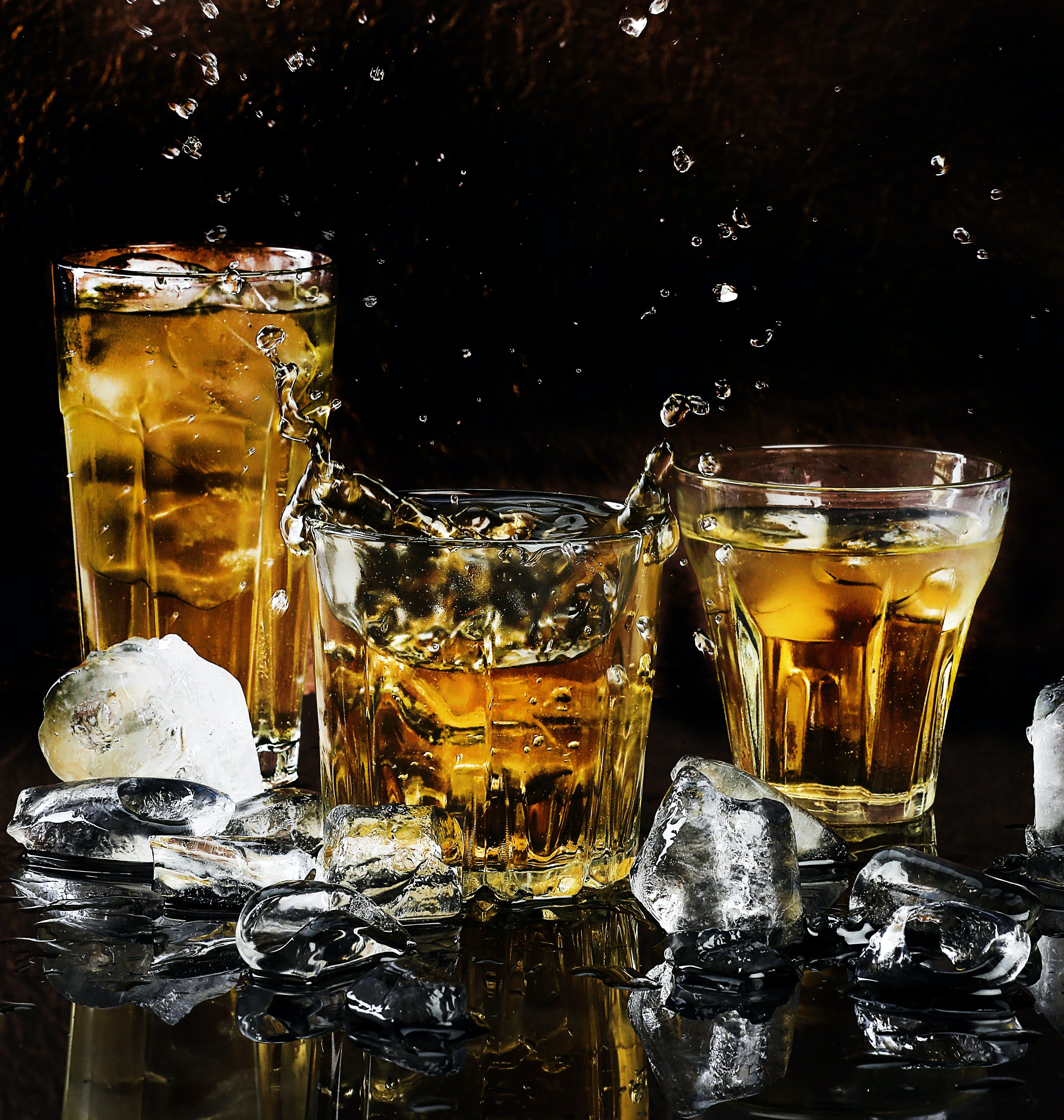 alkohol, alkoholisk drikkevare, bar