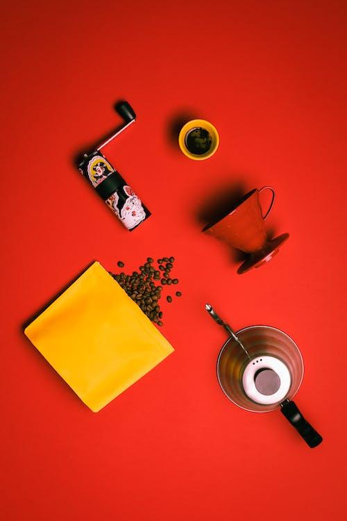 Fotos de stock gratuitas de adentro, aleksandar pasaric, amarillo