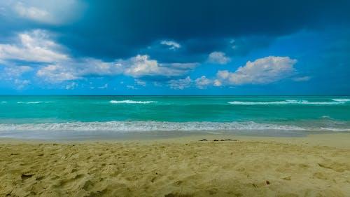 Kostenloses Stock Foto zu entspannung, ferien, kuba, mutter natur
