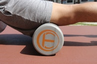 exercise, workout, yoga