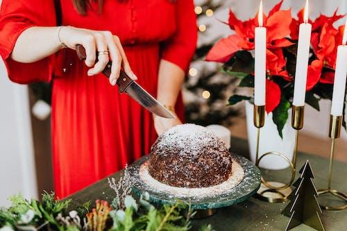 12月, クリスマス, クリスマスシーズン, クリスマスの雰囲気の無料の写真素材