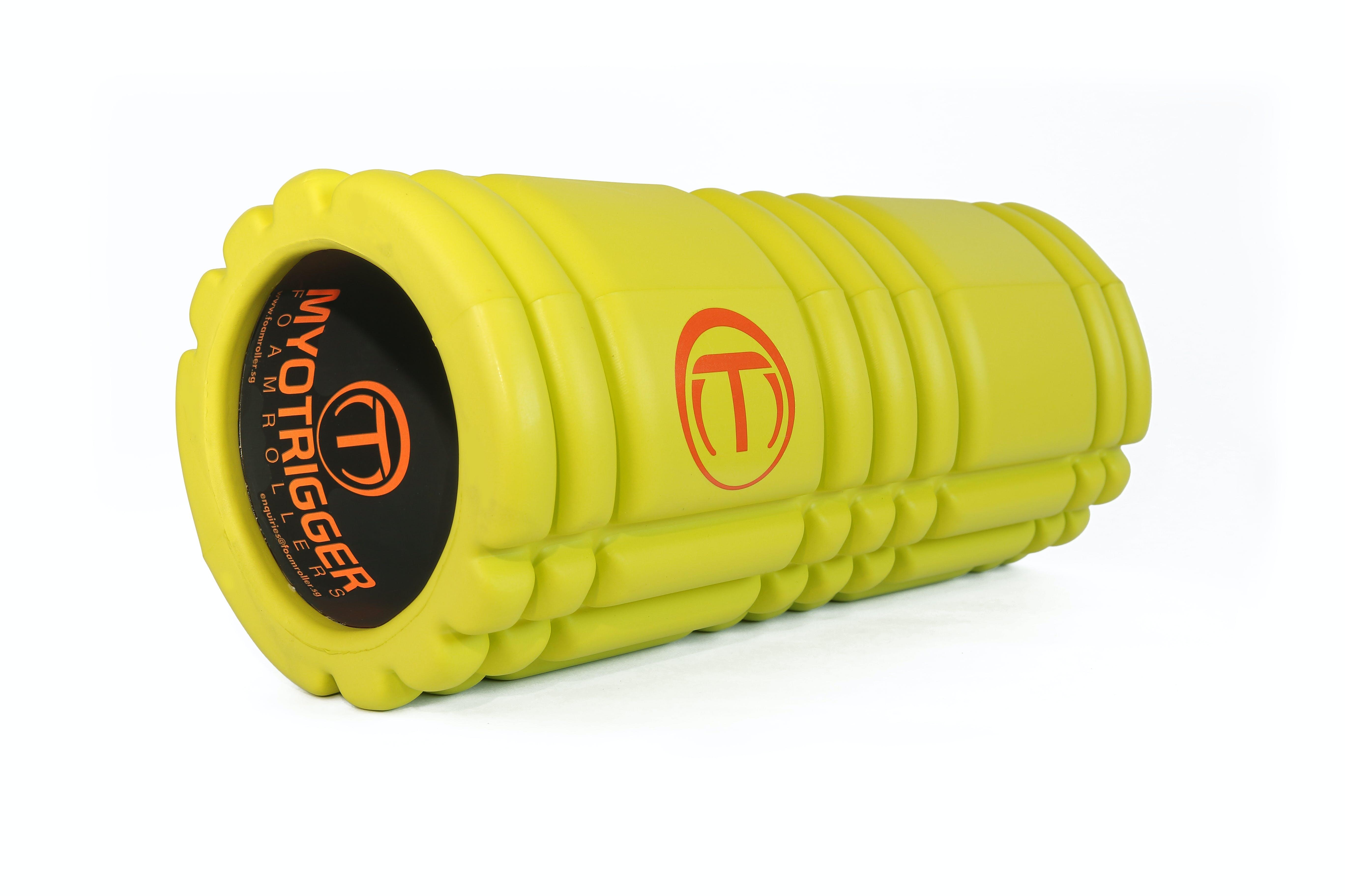 Free stock photo of exercise, workout, yoga, foam
