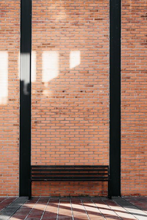 Ilmainen kuvapankkikuva tunnisteilla arkkitehtuuri, auringonvalo, ei kukaan, elementti
