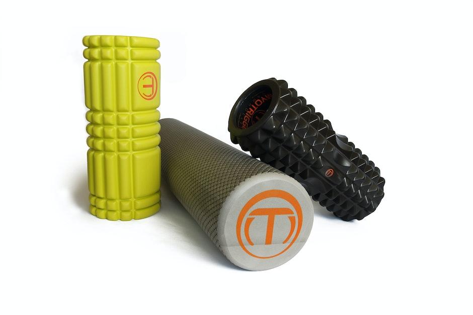 exercise, foam roller, foam rollers