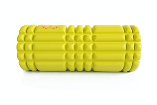 Free stock photo of exercise, workout, yoga, foam roller