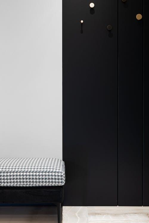 Безкоштовне стокове фото на тему «білий, вбудований, вертикальний»
