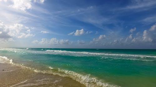 Kostenloses Stock Foto zu entspannung, farbe, ferien, friedlich