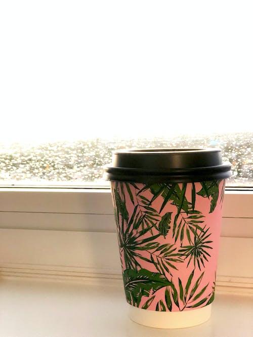 Free stock photo of beautiful, beverage, café