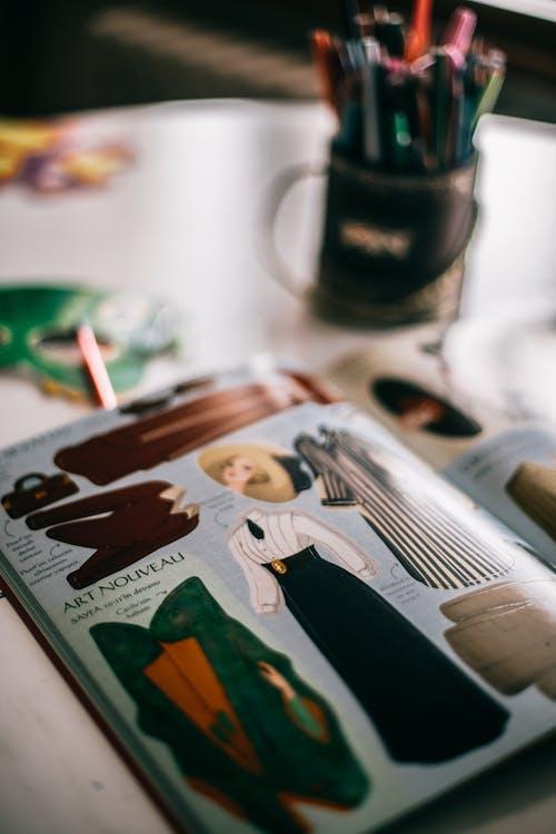 アート, イラスト, いろんなの無料の写真素材