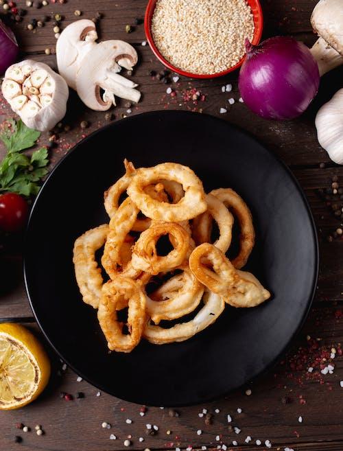 Immagine gratuita di aglio, appetito, appetitoso