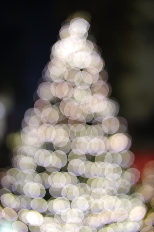 アート, お祝い, クリスマスの無料の写真素材