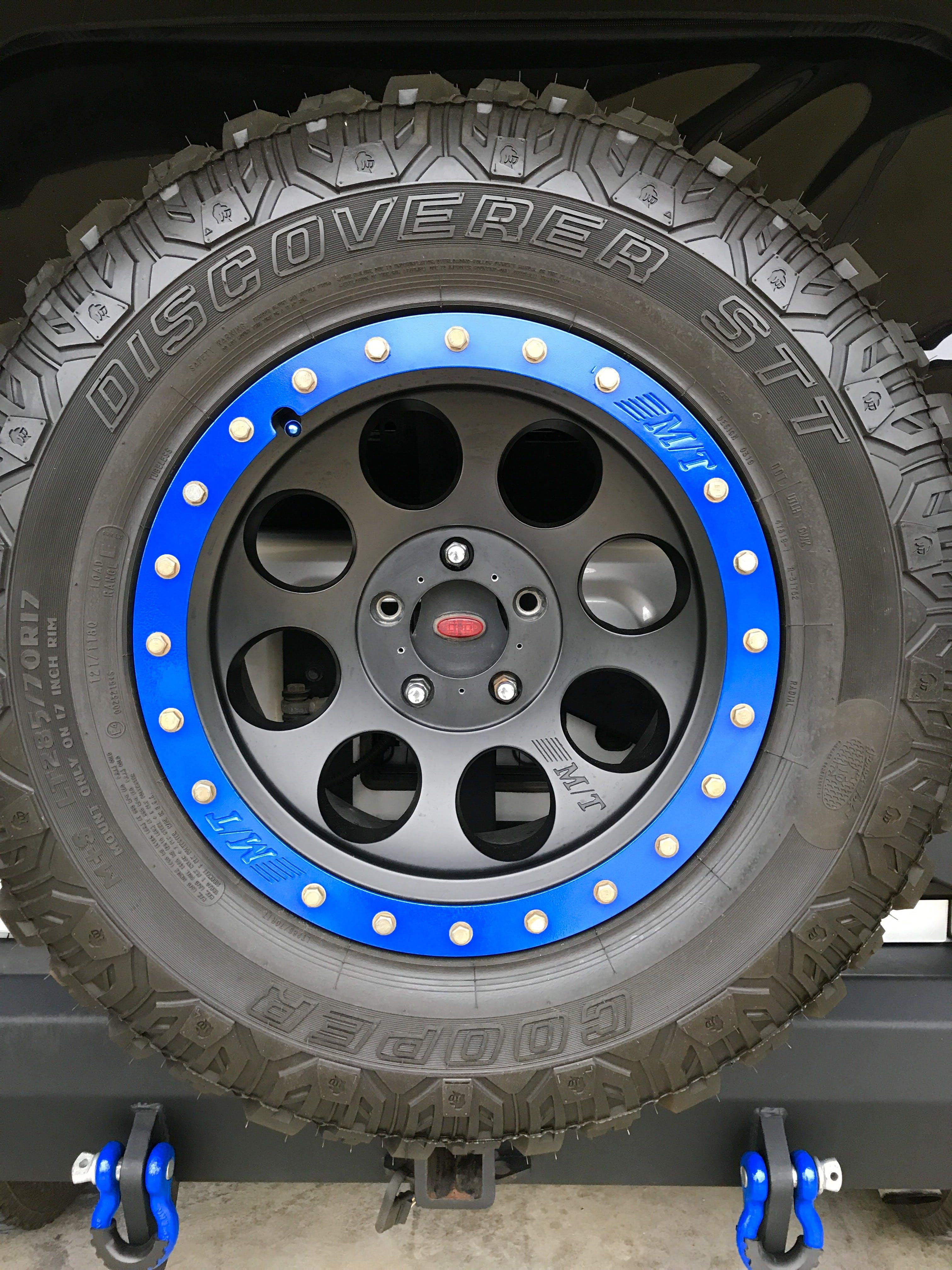 Free stock photo of big wheel, jeep